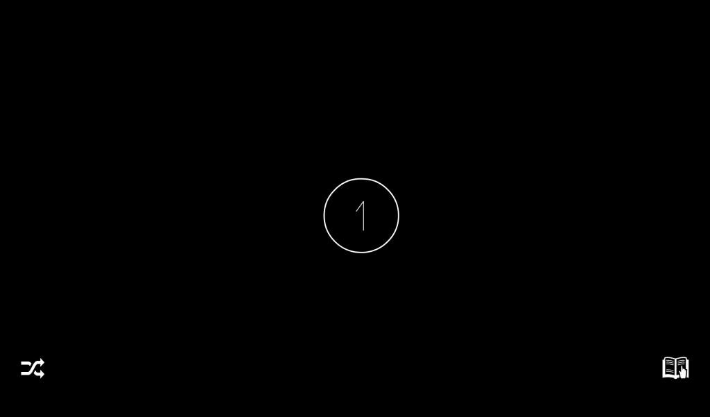 Captura de pantalla 2016-02-21 a las 13.43.12