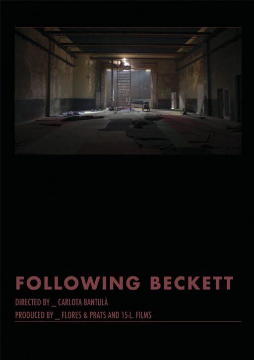 followingbeckett_web1