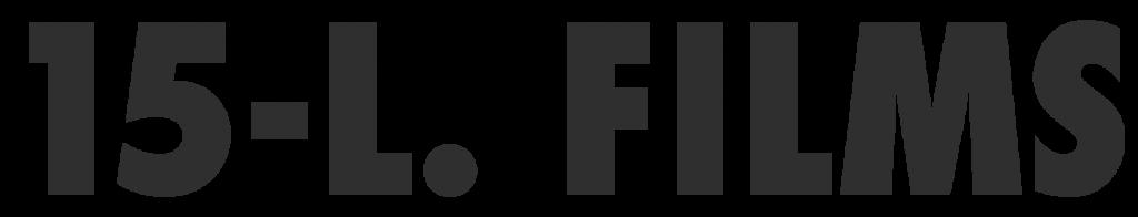 logo_15l