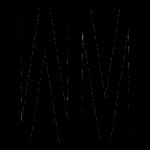 Logo-iam-150x150