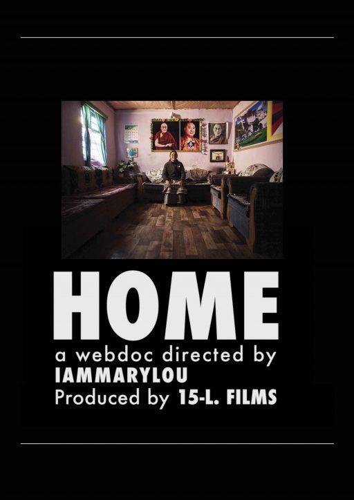 webhome